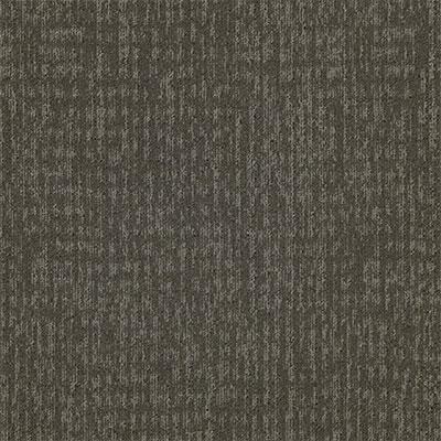 Mannington Innuendo Fine Carpet Tiles