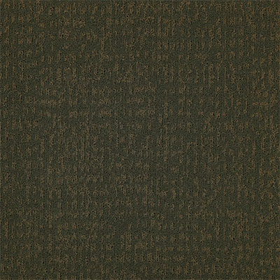 Mannington Innuendo Whisper Carpet Tiles