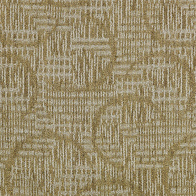Mannington Kami II Sanctuary Carpet Tiles