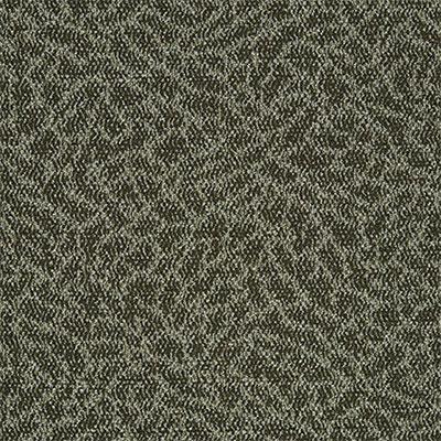 Mannington Means III Free Agent Carpet Tiles