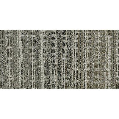 Mannington Nashville Bella Vista Carpet Tiles