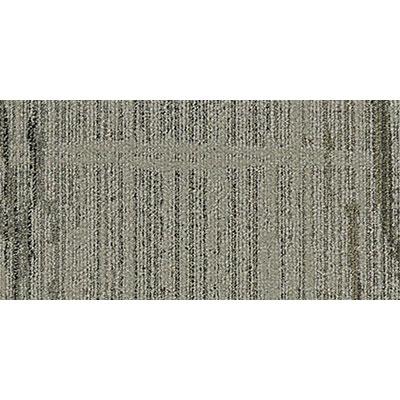 Mannington Philadelphia Bella Vista Carpet Tiles