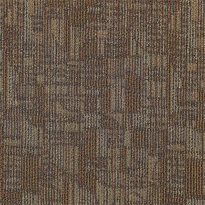 Mannington Portela St Tropez Carpet Tiles