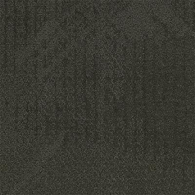 Mannington Profile Linked Carpet Tiles