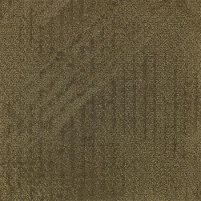 Mannington Profile Networked Carpet Tiles