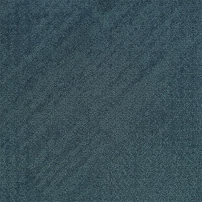 Mannington Profile Publish Carpet Tiles