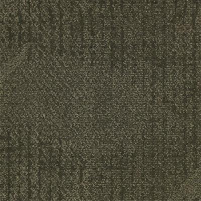 Mannington Profile Streaming Carpet Tiles