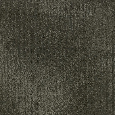 Mannington Profile Synergy Carpet Tiles
