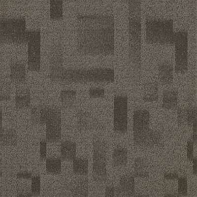 Mannington QR Fine Carpet Tiles