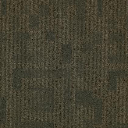 Mannington QR Whisper Carpet Tiles