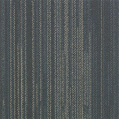 Mannington Radius Candied Ginger Carpet Tiles