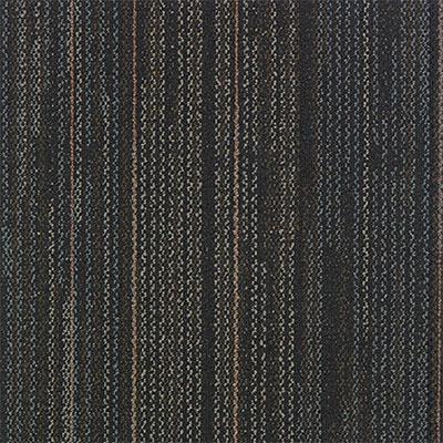 Mannington Radius Chai Latte Carpet Tiles