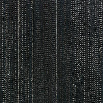Mannington Radius Fudge Brownie Carpet Tiles