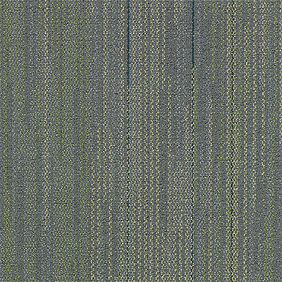 Mannington Radius Key Lime Carpet Tiles