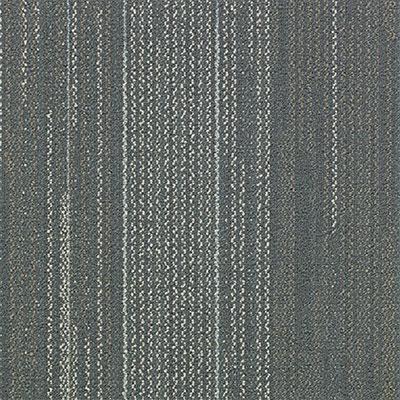 Mannington Radius Praline Carpet Tiles