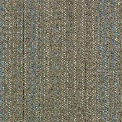 Mannington Radius Salted Caramel Carpet Tiles