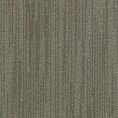 Mannington Radius Tapioca Pudding Carpet Tiles