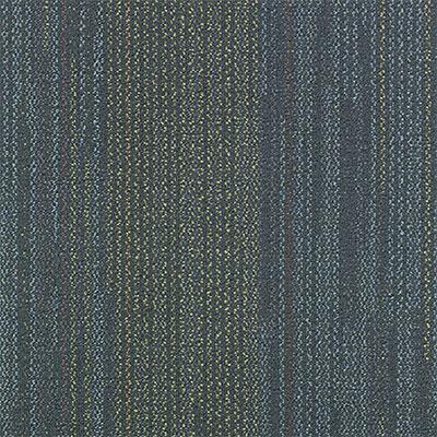 Mannington Radius Tin Carpet Tiles