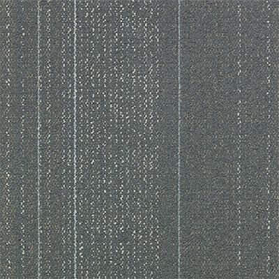 Mannington Range Praline Carpet Tiles