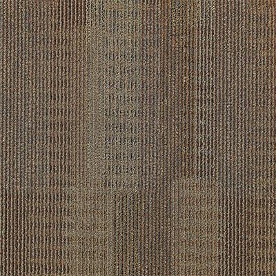 Mannington Scena St Tropez Carpet Tiles