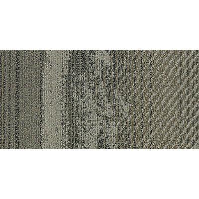Mannington Seattle Bella Vista Carpet Tiles