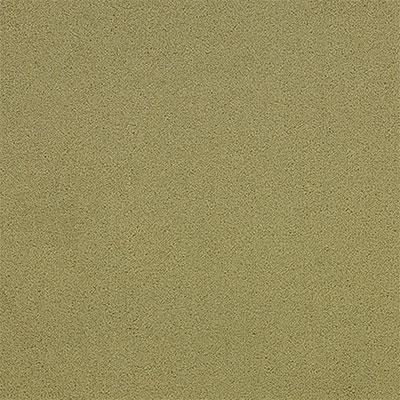 Mannington Sentana Blond Carpet Tiles