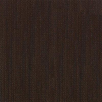 Mannington Serikos II Magnolia Carpet Tiles