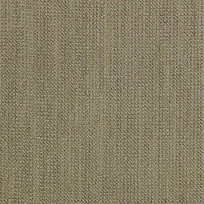Mannington Serikos II Sanctuary Carpet Tiles
