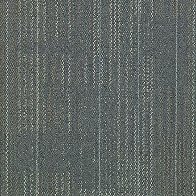 Mannington TSN Praline Carpet Tiles