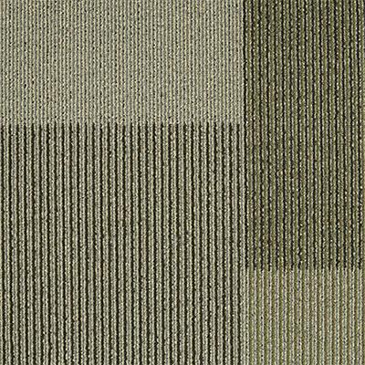 Mannington Terrain II Free Agent Carpet Tiles