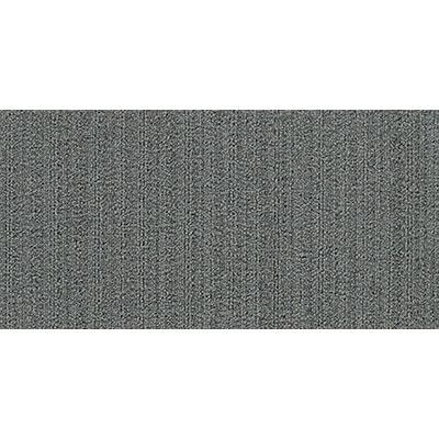 Mannington Variations 4 18 x 36 Hematite Carpet Tiles