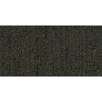 Mannington Variations 4 18 x 36 Pyrite Carpet Tiles