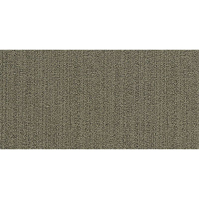 Mannington Variations 4 18 x 36 Tigers Eye Carpet Tiles