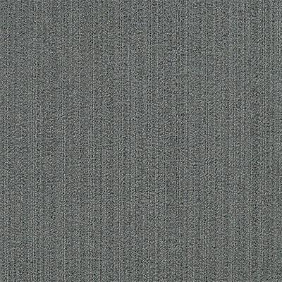 Mannington Variations 4 24 x 24 Hematite Carpet Tiles