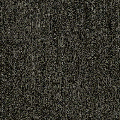 Mannington Variations 4 24 x 24 Pyrite Carpet Tiles