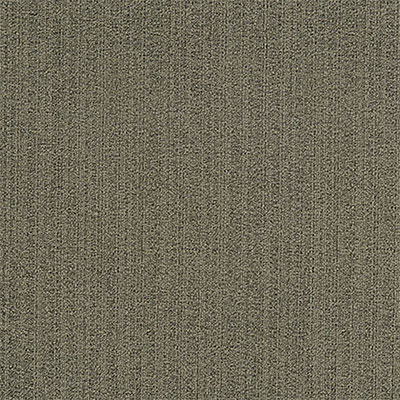 Mannington Variations 4 24 x 24 Tigers Eye Carpet Tiles