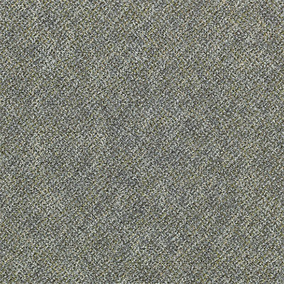 Mannington Venue 20oz Moon Beam Carpet Tiles