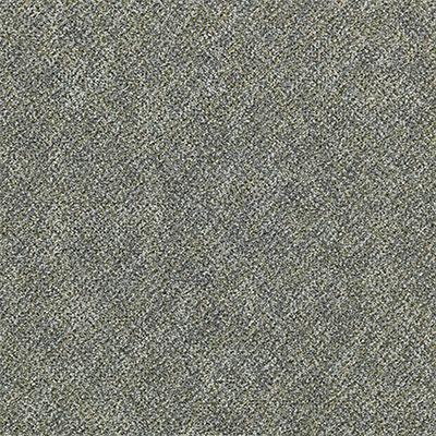 Mannington Venue 26oz Moon Beam Carpet Tiles