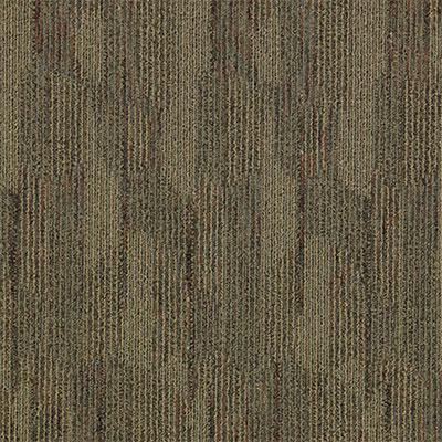 Mannington Verge Granada Carpet Tiles
