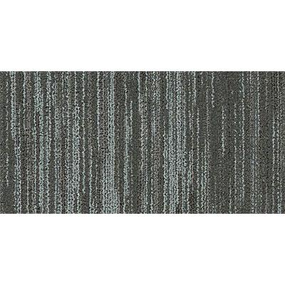 Mannington With The Grain Groove Carpet Tiles