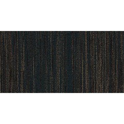 Mannington With The Grain Model Carpet Tiles
