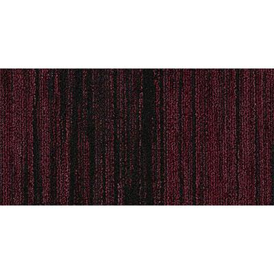 Mannington With The Grain Stipple Carpet Tiles