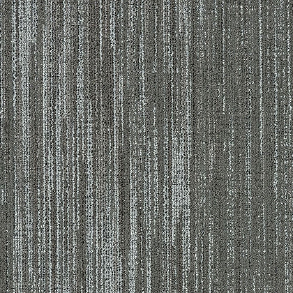 Mannington With The Grain Loop Groove Carpet Tiles