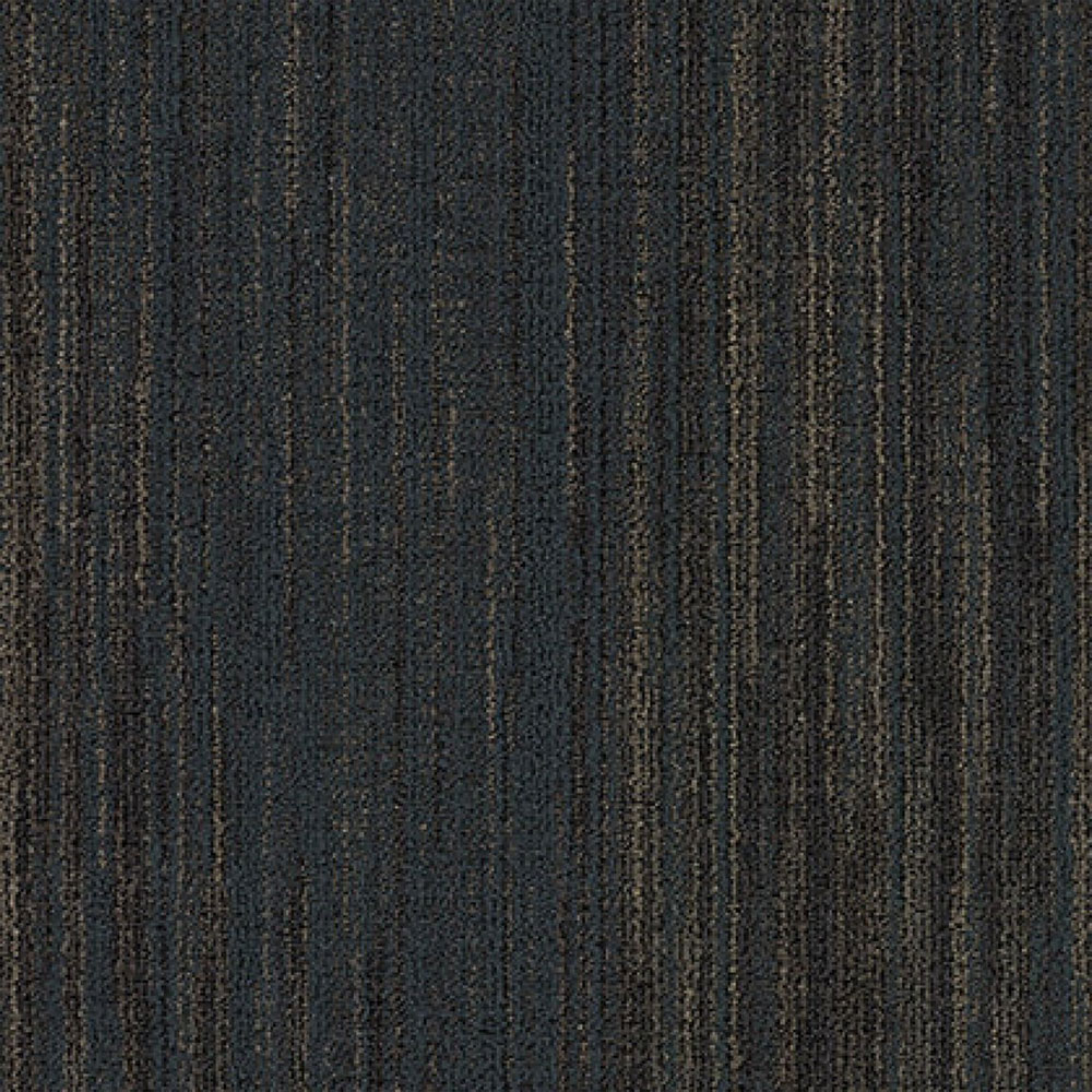 Mannington With The Grain Loop Model Carpet Tiles