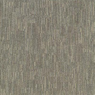 Milliken Centro Singular 316 (Sample) Carpet Tiles