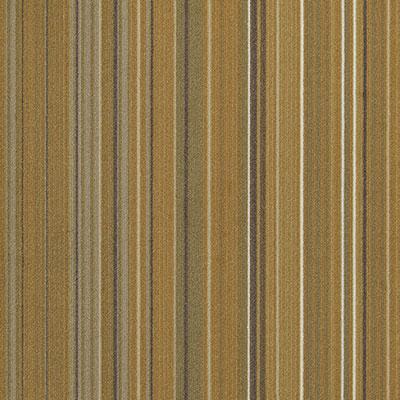 Milliken Fixate Loop 40 x 40 Brass Ring (Sample) Carpet Tiles