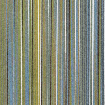 Milliken Fixate Loop 40 x 40 Compound (Sample) Carpet Tiles