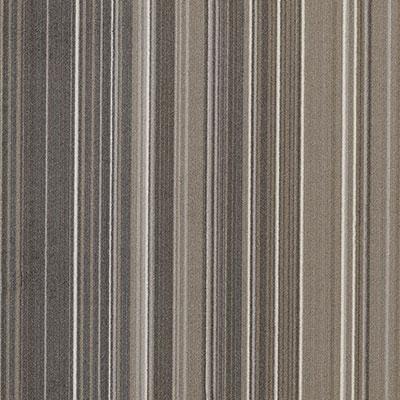 Milliken Fixate Loop 40 x 40 In-The-Details (Sample) Carpet Tiles