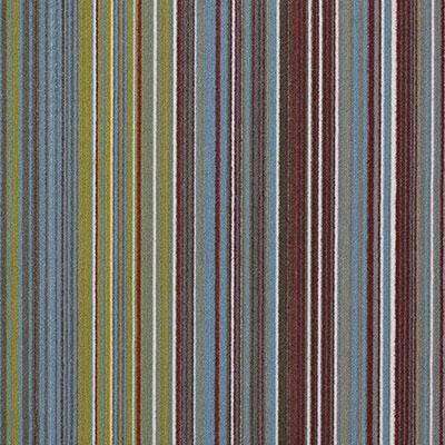 Milliken Fixate Loop 40 x 40 Temperature (Sample) Carpet Tiles