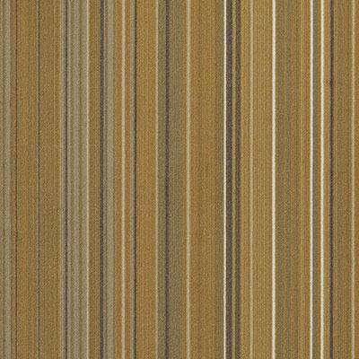 Milliken Fixate Velvet 20 x 20 Brass Ring (Sample) Carpet Tiles